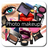 Photo Makeup 1.0 APK