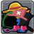 Pirates Journey icon