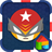 Pocket Super Heroes Theme 4.2