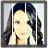 Profile Picture Editor 1.3