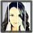 Profile Picture Editor 1.3 APK