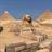 Pyramids 3D 3.5 APK