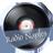 Radio Naples 2.1 APK