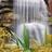 Real Water Falls 4 1.0 APK