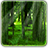 RealDepth Forest Free Live Wallpaper