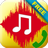Ringtone Replace Ringback Free 1.2
