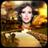 River Photo Frames icon