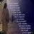 Reflexiones Cristianas de Fe icon