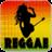 Reggae Ringtones 1.0.2 APK