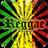 Reggae SMS Ringtones 1.10