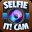Selfie It Cam 3.1 APK