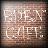 Eden Café icon