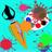 Smart Paint 1.0 APK
