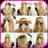Hair Styles 1.2 APK