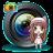 Sticker Camera APK Download