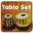 Tabla Set 1.02 APK