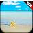 Beach themes 2.0 APK