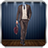 Stylish Man Suit Photo Editor 1.1 APK