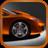 Car Sounds 1.0.8 APK