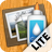 TurboCollage Lite 2.2.1 APK
