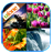 Nature Wallpaper 1.0 APK
