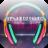 Virtual DJ Studio 2.4 APK