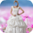 Wedding Gown2 1.4 APK