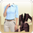 Woman Formal Photo Suit 1.0 APK