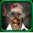 Zombie Vampire werewolf 1.0 APK