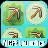 Master Launcher - MCPE Mod 1.0 APK