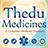 Thedu Medicines 2 APK
