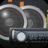 Car Radio 1.0 APK