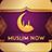Muslim Now 1.7.4 APK