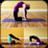 Nueva yoga 1.2 APK