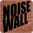 Noise Wall