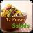 12 Power Salads 1.0