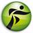 Oxygen App 4.5.2 APK