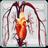 Periksa Jantung icon