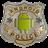 Demo Policia icon