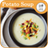 Potato Soup Recipes 1.0 APK