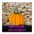 Pumpkin Seeds Health Benefits 1.0 APK