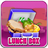 Recipes for Indian Lunchbox 1.2