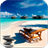 Relax Ocean Music 1.0 APK