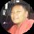Rifki - OCTA Property 1.0.3