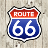 Route 66 1.0