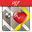 Rutas Saludables de la UGR icon