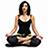 60 Second Yoga Free 1.1 APK
