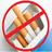 Smoking Cost Calculator 1.0