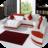 Sofa Design 2.0 APK