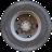 Spin the wheel 1.06armv7 APK